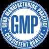 GMP-Cert