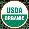 usda-organic-certification-logo-100x100